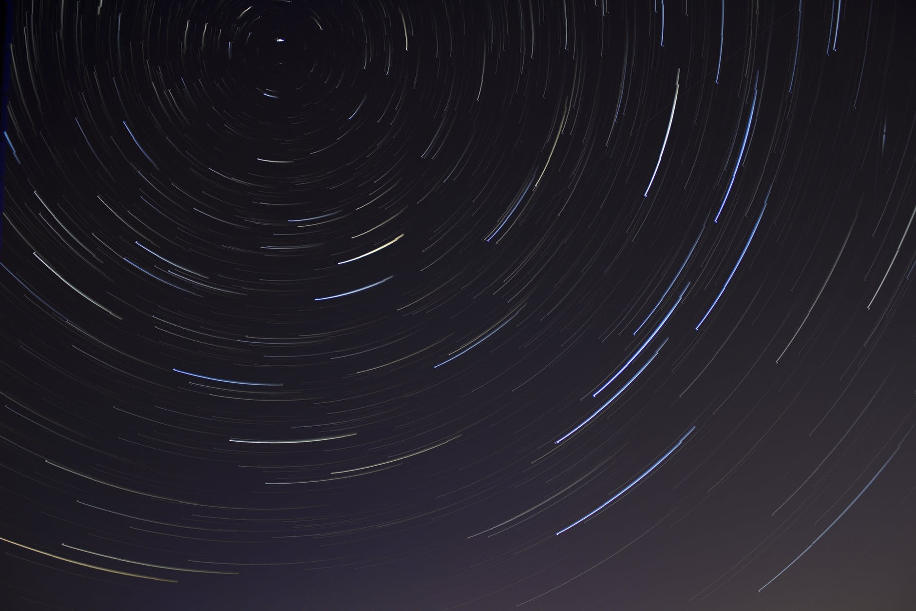 Universo stelle