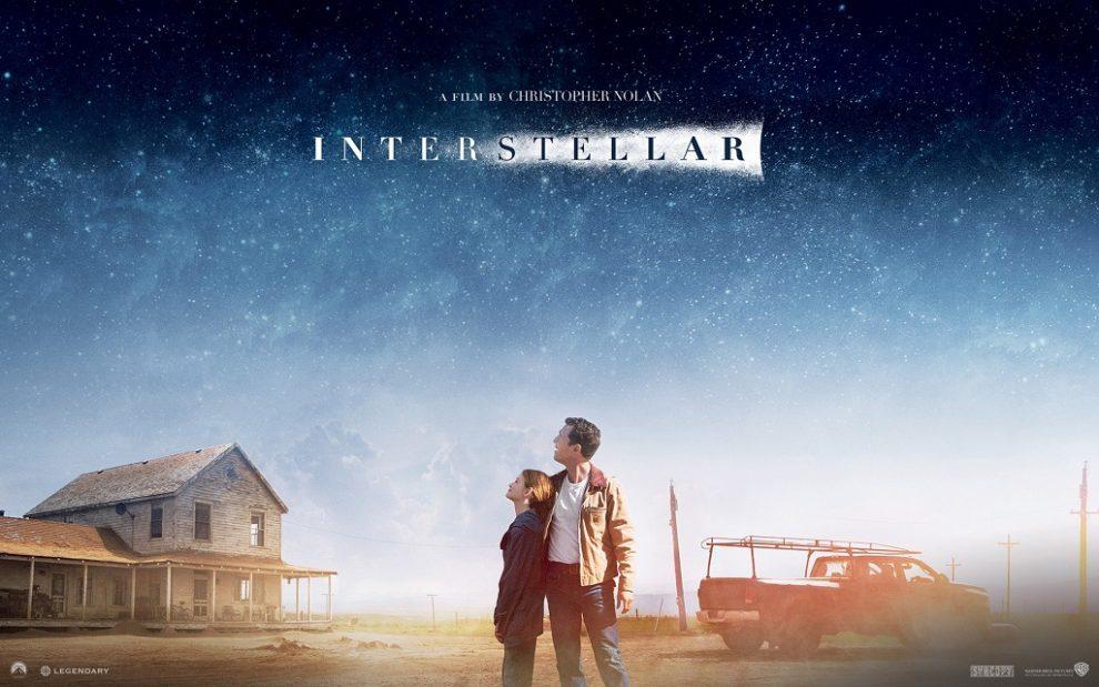 47313-interstellar_wallpaper-990x619
