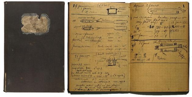 manoscritti.630x360