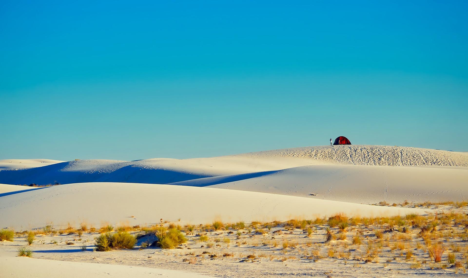 white-sands-national-monument-1911395_1920