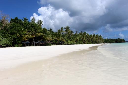 beach-3543546_1920
