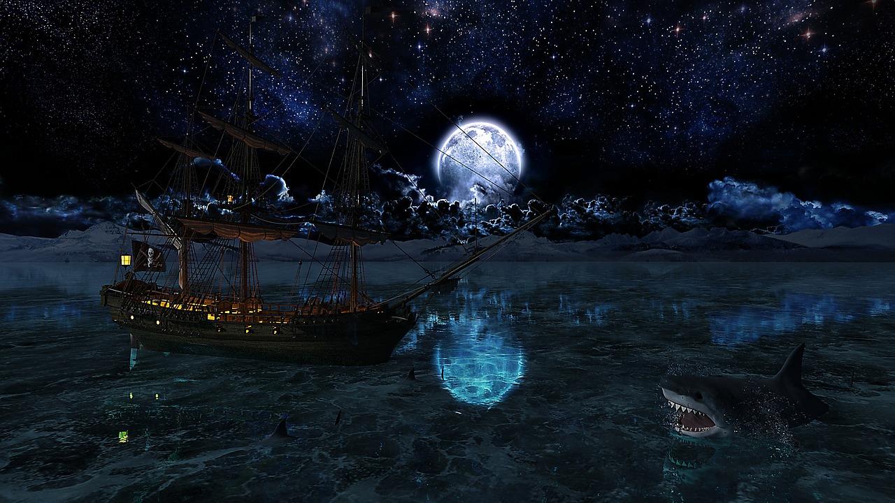 pirates-1709961_1280