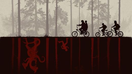 stranger-things-2-1-maxw-1152